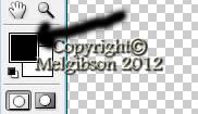 Tutorial animation sur image d'eau 150380Capture04