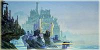 Gondor 150561Pelargir