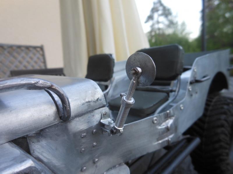 jeep willys métal 1/10  150597DSCN3634