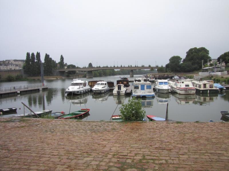 Open street fishing d'Angers - GN-CARLA - 25-08-2013 150836IMG1309