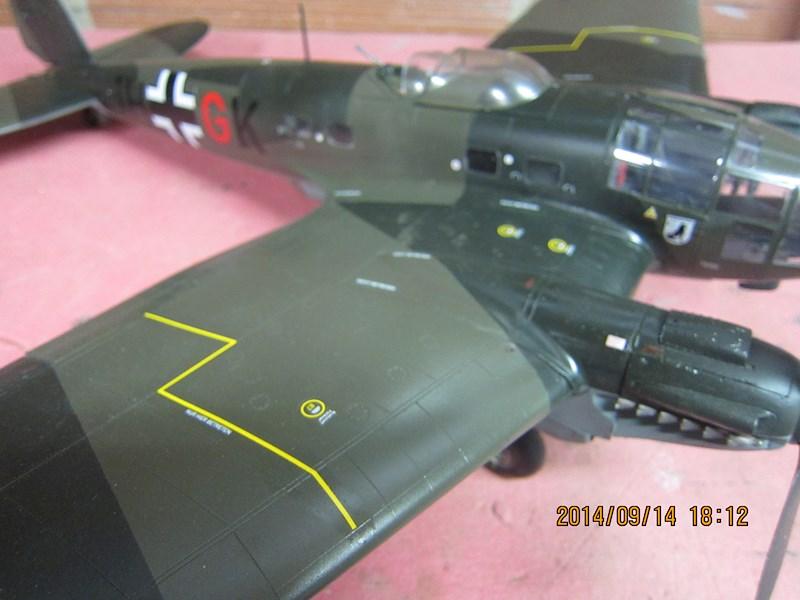 He 111 H 6 au 32 - Page 2 150903IMG1994Copier