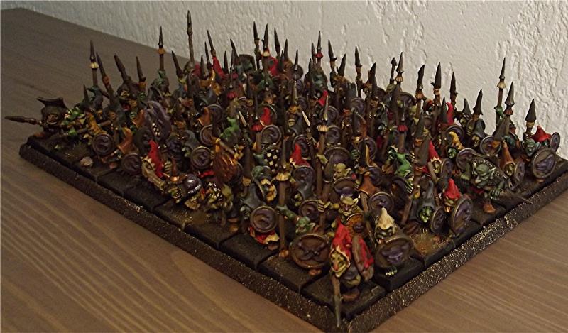 Galerie d'inspiration- Les figurines de Gobz - Page 2 1509653LesZinombrabs3