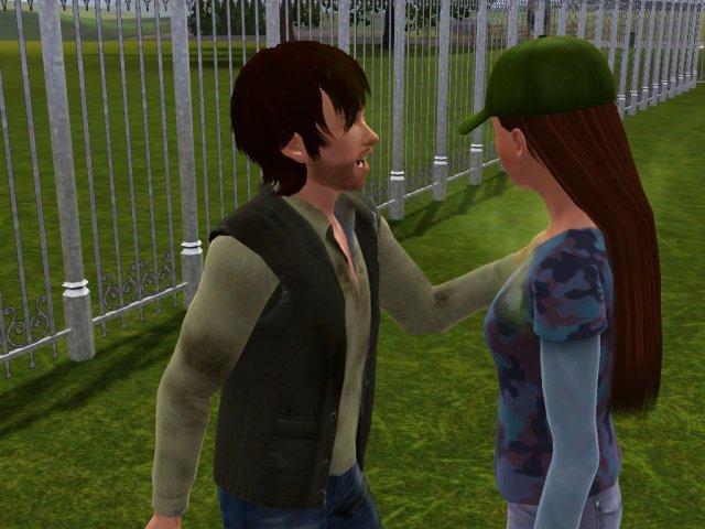 [En cours] (Sims 3) Zombie Challenge -  Jessie et Sammy 151242ZombieChallengeJessieetSammyimage27