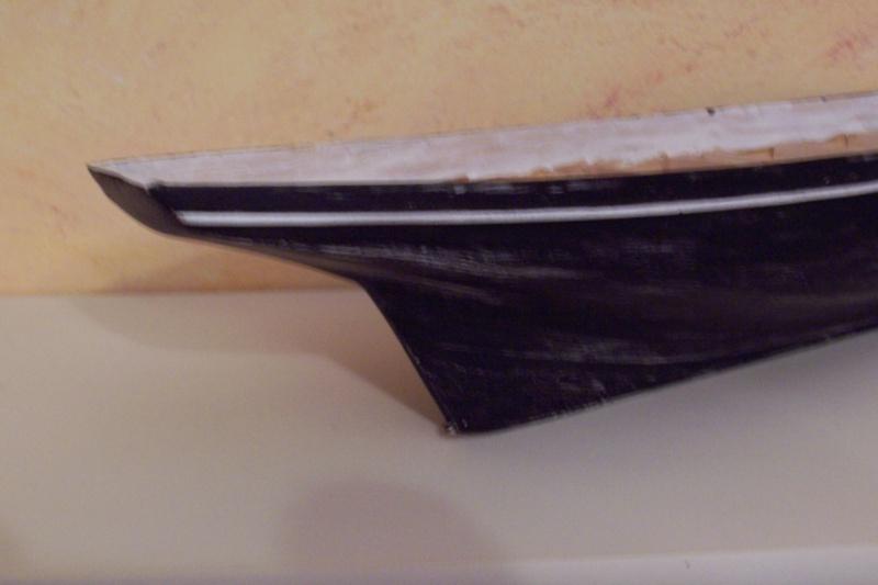 Bisquine de Cancale de Soclaine au 1/50  - Page 9 151319etape11c