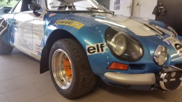 petit nouveau sur le forum+ photo alpine course VHCR - Page 4 15144620150818153146