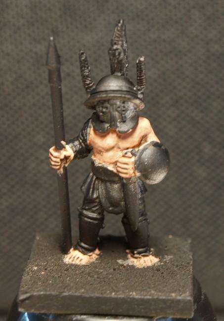 Gladiateurs - 2 petits nouveaux 1514843Hoplomaque1