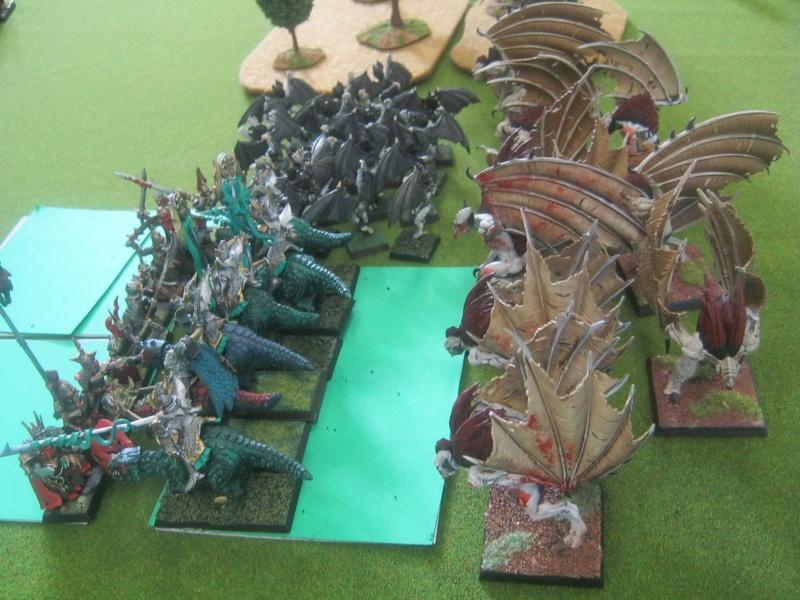 Méga bataille en 3 parties, pour une mini campagne 151726IMG1453