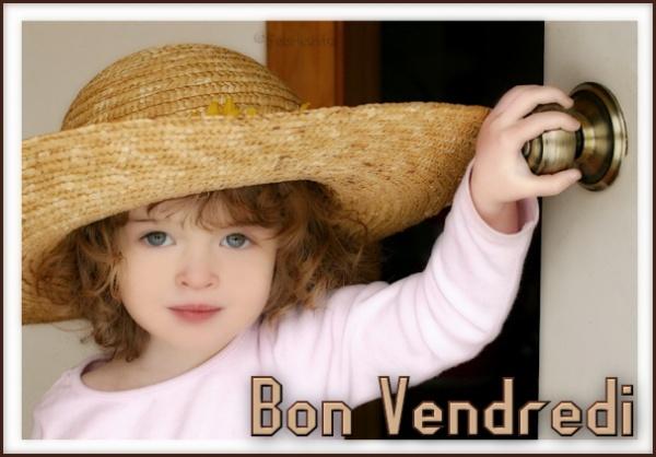 Bonjour bonsoir,...blabla Septembre 2013   - Page 8 151761bon20vendredi