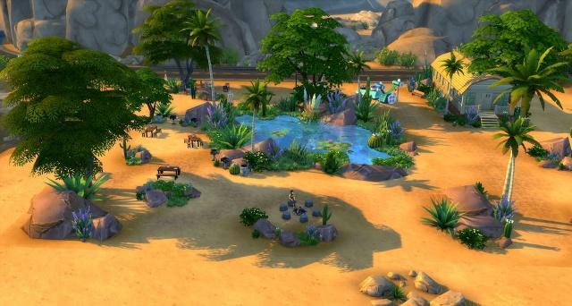 [Inspiration] Sims 4 : les parcs 151838110520152155jpg