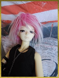 [Nouveau départ] Kazuki (p2) 151843kandap