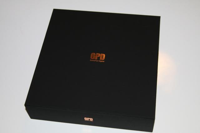Unboxing GPD Win 152004Photo018