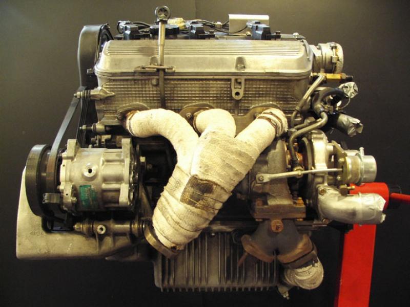 [Alpha7] GTV 916 v6 turbo - Page 5 152113man2010