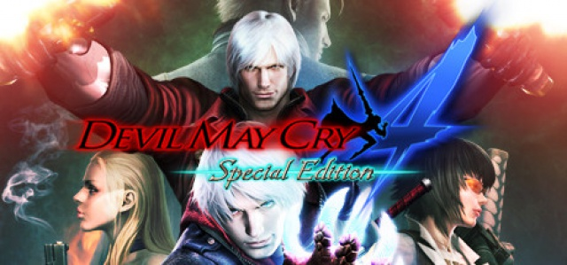 Devil May Cry 152360header1