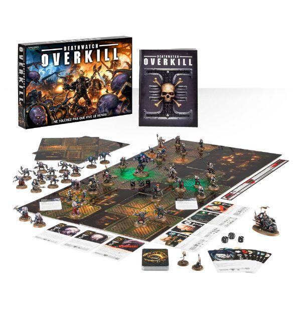 Deathwatch Overkill - TERMINE !!!!!! 152364DeathwatchOverkill0