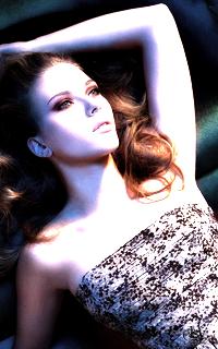 Scarlett Johansson - 200*320 152525Scarlett22