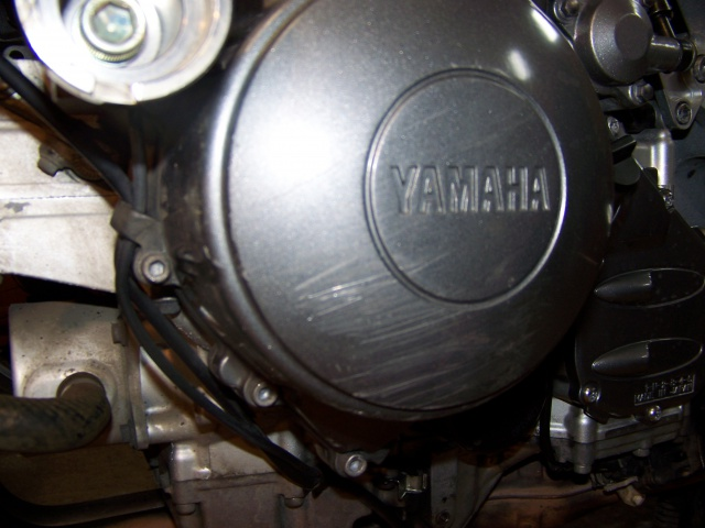 recherche sélecteur de vitesse 2007 152578carterfjr