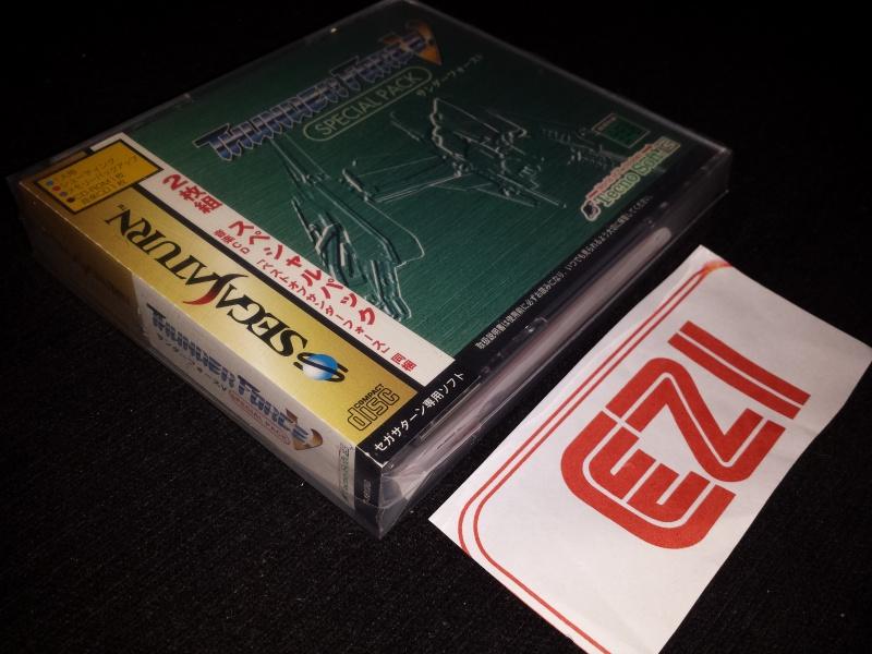 liste et descriptif de jeux saturn jap - Page 2 15282020131107181226