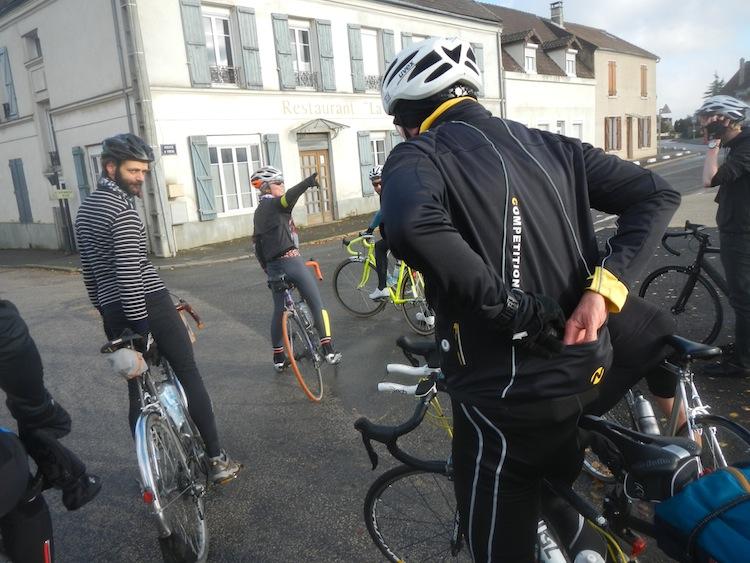 La Commémo - Ride Paris-Compiègne du vendredi 11 novembre 2016 152872DSCN4821