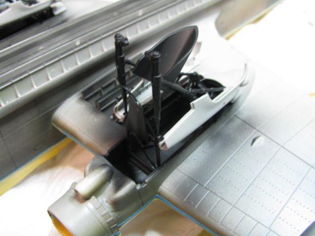 Short Stirling MkIII BF-513 Italeri 1/72, 2ème !!!!!....Terminé!!! - Page 4 152914IMG6867