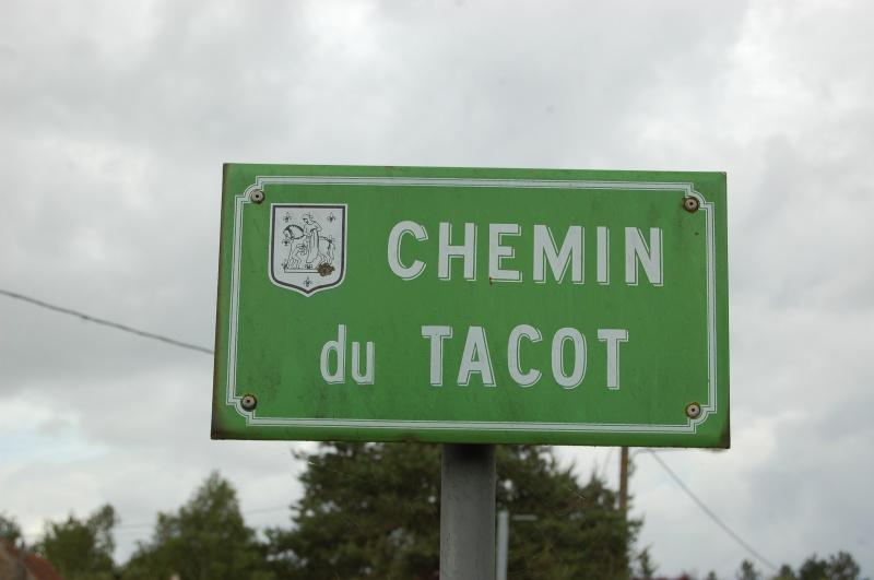"""Le petit """"tacot"""" Berrichon - Page 6 152915DSC3325"""