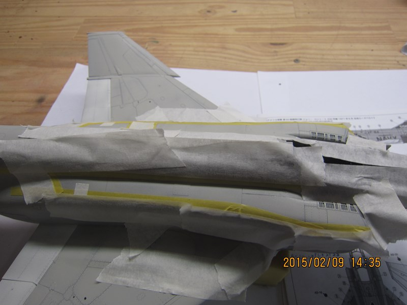 F-4 J Tamiya au 32 - Page 2 152919IMG2431Copier
