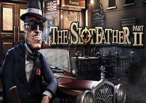 the-slotfather-2-machine-a-sous-betsoft-gaming