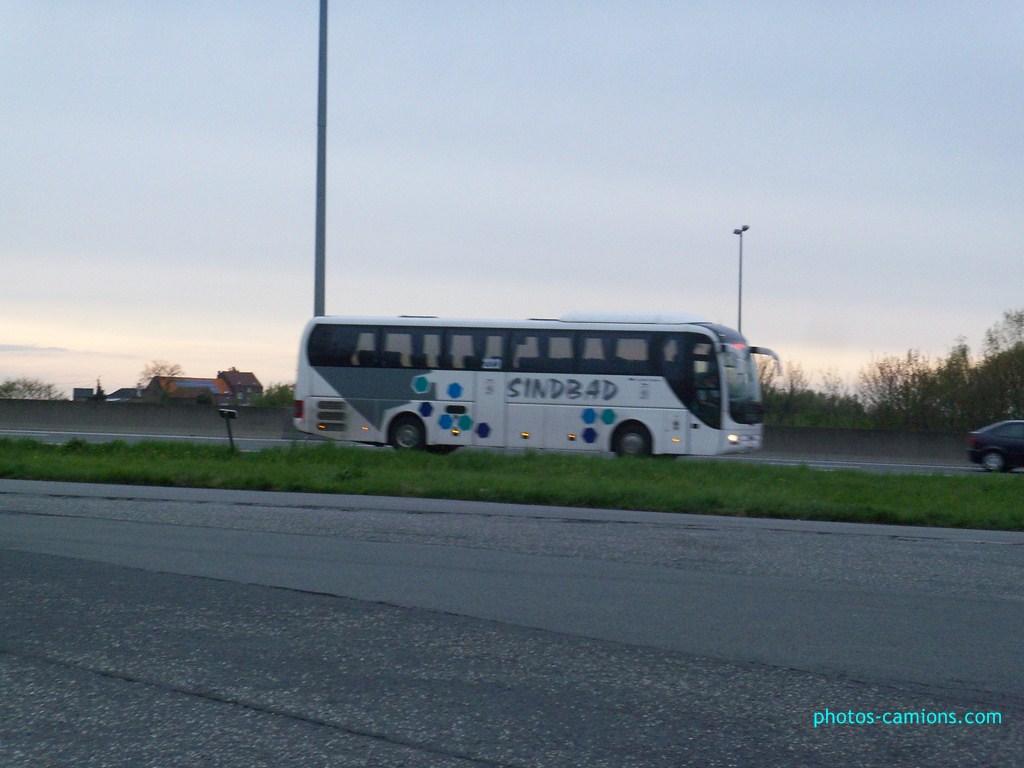 Cars et Bus d'Ile de France 153460photoscamions28Avril2012114Copier