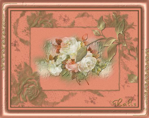 Cours PSP-20-Les roses 154004coursN20refait
