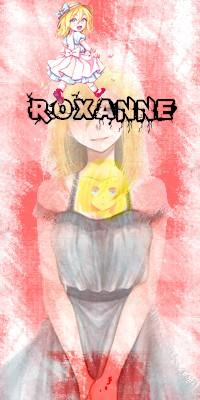 ▬ Les liens de Roxanne.  154042vava