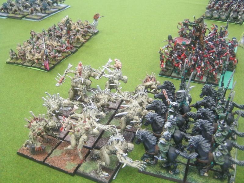Méga bataille en 3 parties, pour une mini campagne 154139IMG1443