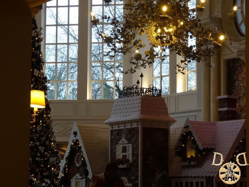 Disneyland Hotel - Page 40 154171DSC00813