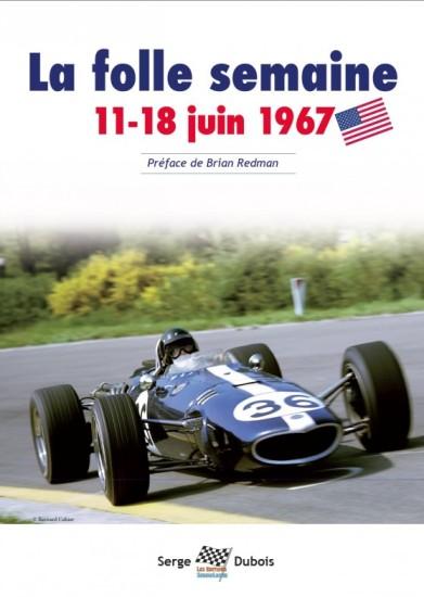 La Formule 1 en librairie 154194lafollesemaine1118juin1967