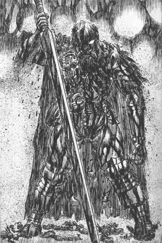 黒の戦士 Kuro no senshi - Akuma [Guerrier noir] 154363GatsuShilkePakCaskabejelitCharlotteGrifisDonovanGambinoanimazionemyblogit8