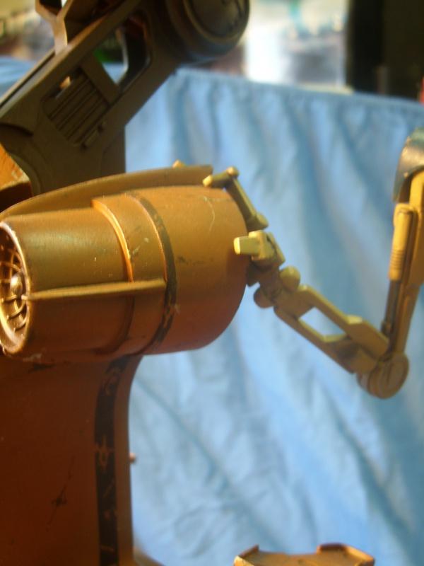 dio battle droid - Page 4 1546355818