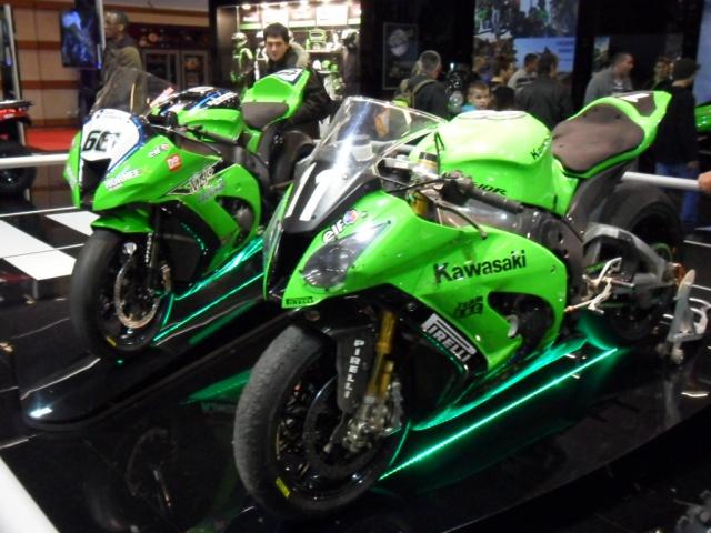 Salon de la moto 2012  154942SAM0307