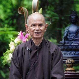 Dharma - Le bien, le mal et le corps du Dharma 155031thay4HWVC