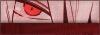 Luriguancho ! [SANS RÉPONSE] 155058Sanstitredfdf4
