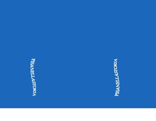 Gazodrome - Página 3 1550850100handles