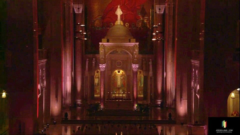 Washington DC - Concert & tournage de DVD: 7 août 2014 - Page 5 155205104494847795249620896612940210180149585763n