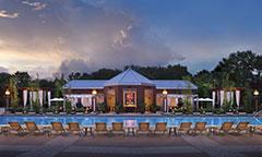 Les hotels de WDW. 155243DLCABAR240