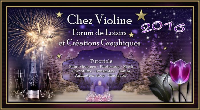 Chez Violine - Page 6 155483634479Banfofo2016