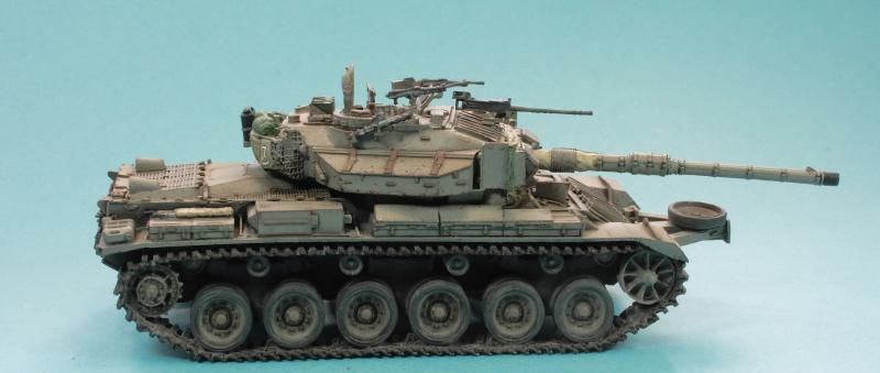 Centurion shot kal 1/72 Cromwell 155501IMG8165