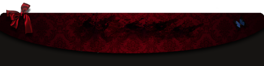 Au plus Noir de la Nuit [Belle] - Final de la saison 1 156004Haut20desfichesduforum