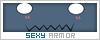 Logo débile 156007connerietitreal
