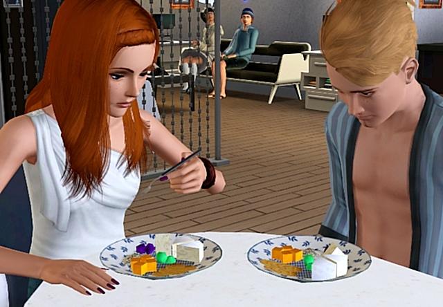 [ABANDONNE] SE4M : Sims Entre 4 Murs - Page 4 156084Screenshot58