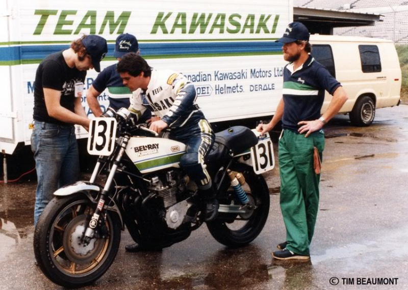 JAPAN RACERS - Page 2 156364rube