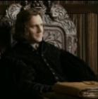 Les comtes du Poitou 156373xedar
