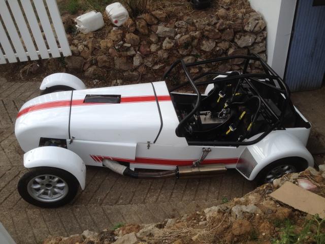 [alex89] Haynes roadster 156592IMG34421