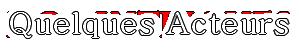 Asaria (+ de 18 ans) 157002acteurs