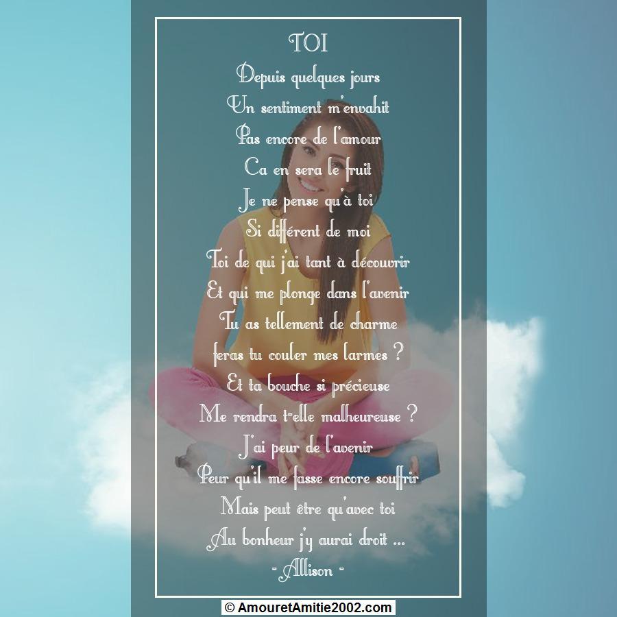 poeme du jour de colette - Page 4 157334poeme319toi